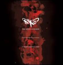 A Bright Celestial Light (Limited) - Vinile LP di Moth Gatherer