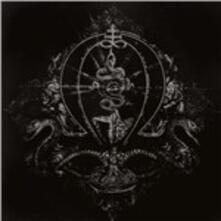 Black Devotion - Vinile LP di Inferno