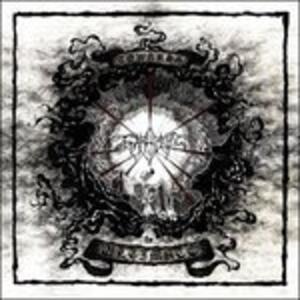 Towards The Ultimate - Vinile LP di Svarttjern