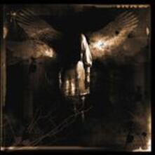 Under Saturn Retrograde - Vinile LP di Forgotten Tomb