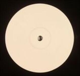 Kool fm (Limited) - Vinile LP di Four Tet
