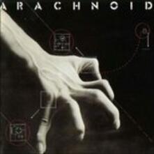 Arachnoid - Vinile LP di Arachnoid