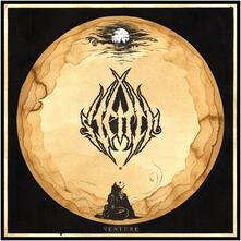 Venture (Limited) - Vinile LP di Stench