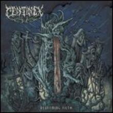 Redeeming Filth (Limited) - Vinile LP di Centinex
