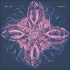 Helice - Vinile LP di Agoria