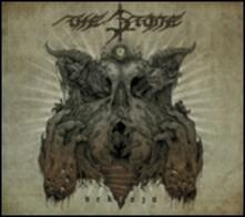 Nekroza - Vinile LP di Stone