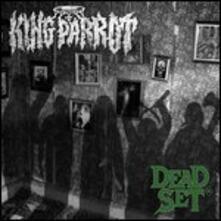 Dead Set - Vinile LP di King Parrot