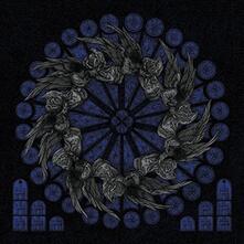 De Praestigiis Angelorum (Limited Edition) - Vinile LP di VI