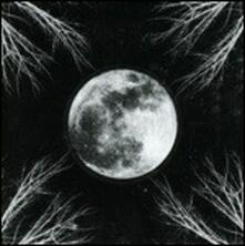 Pale Moon - Vinile LP di Corpus Christii