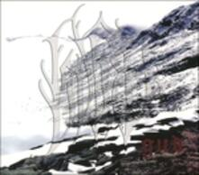 Gud - Vinile LP di Isvind