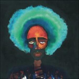 Lost Love - Vinile LP di Jimi Jules