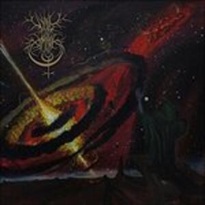 Dying Light - Vinile LP di Void Omnia