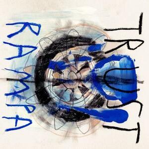 Trust - Vinile LP di Rampa
