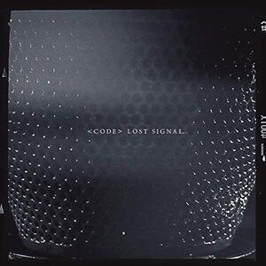 Lost Signal Ep - Vinile LP di Code