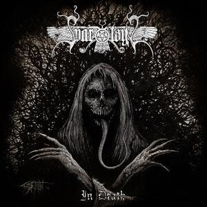 In Death - Vinile LP di Svartsyn