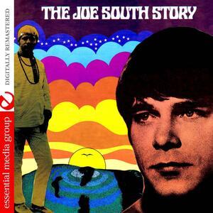 Joe South Story - Vinile LP di Joe South