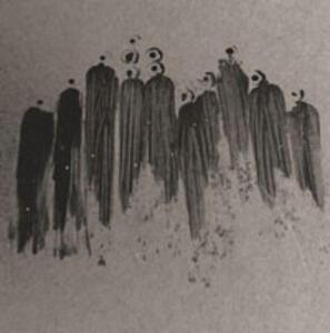 Grains - Vinile LP di Thaw